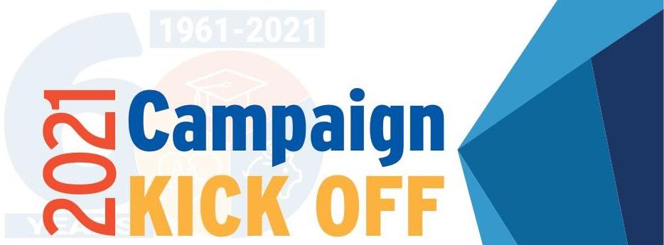campaign-kick-off-2021