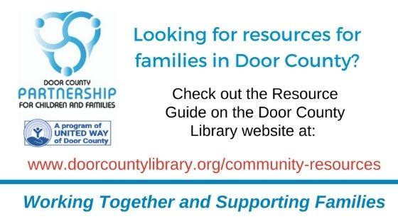 dc-library-resource-ad