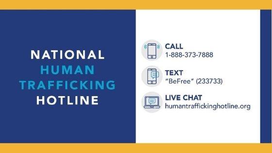 human-trafficking-ad