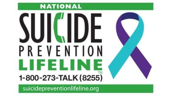 nat-suicide-prevent-ad