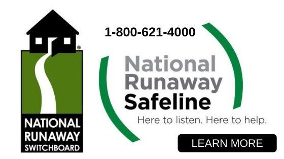 national-runaway-safeline-ad