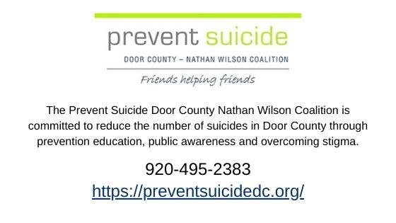 prevent-suicide-dc-ad