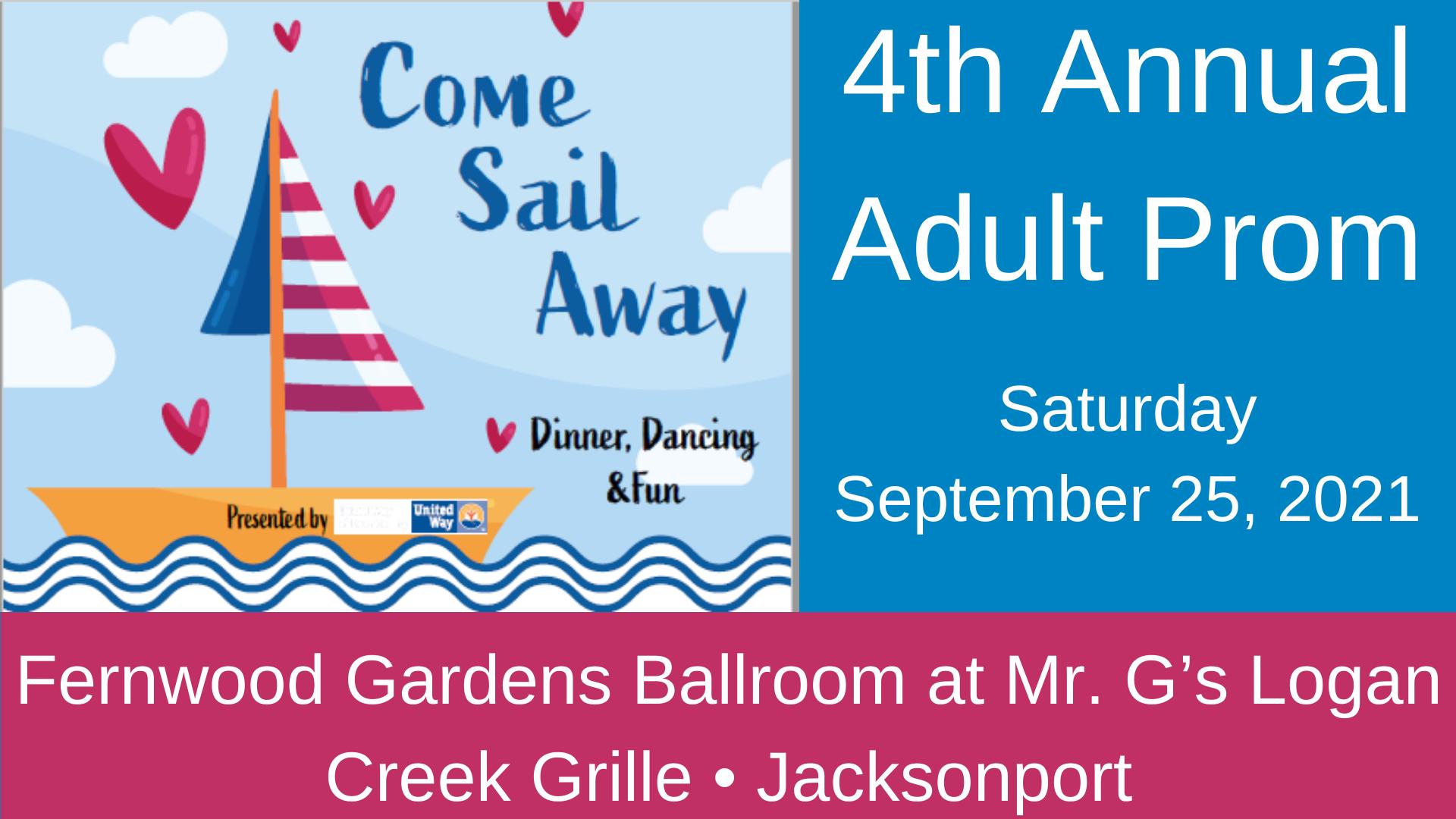 Come-Sail-Away-Event-Header