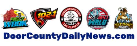 DoorCountyDailyNews.com-logo