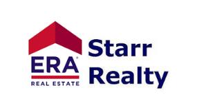 Starr-Realty-logo