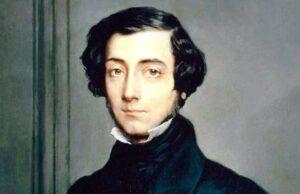 alexis-de-tocqueville-hero