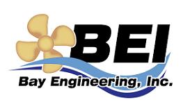 bay-engineering-inc-logo1