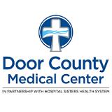 dcmc-logo
