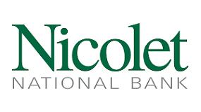 nicolet-bank-logo