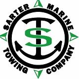 sarter-marine-towing-logo1