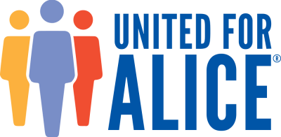 united-for-alice